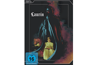 Laurin [DVD]
