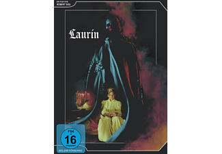 Laurin - (DVD)