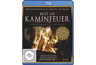 Best of Kaminfeuer [Blu-ray]