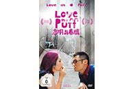 Love in a Puff [DVD]