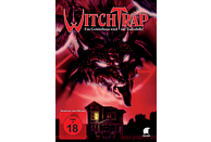 Witchtrap [DVD]