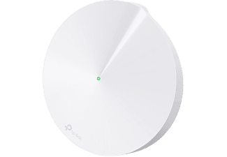 TP-LINK Deco M5 WiFi Mesh System