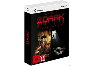 2Dark - Collector Edition - PC