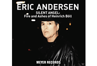 Eric Andersen - Silent Angel: Fire And Ashes Of Heinrich Böll [Vinyl]