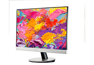 AOC I2269VWM 21.5 inç IPS Full HD Monitör