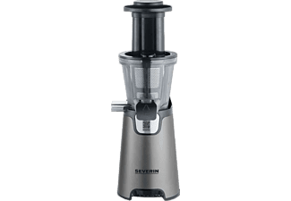 SEVERIN Sapcentrifuge Slow Juicer