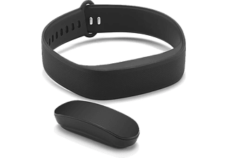 ALCATEL MB10 Smart Band Siyah