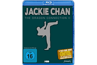 Jackie Chan - The Dragon Connection 2 [DVD]