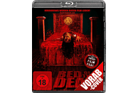 Bed of the Dead [Blu-ray]