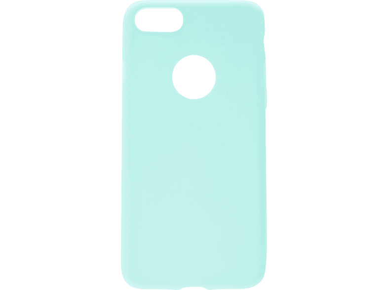 V-DESIGN VMT 186 Backcover Apple iPhone 8  Minze