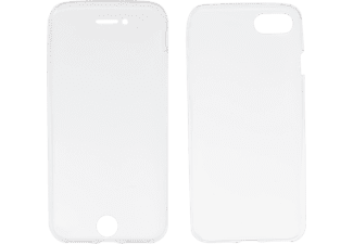 V-DESIGN V-LV 034 Backcover Apple iPhone 8  Transparent