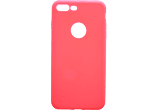 V-DESIGN VMT 204 Handyhülle, passend für Apple iPhone 8 Plus/iPhone 7 Plus, Rot