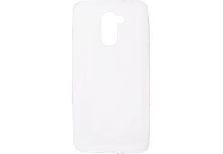 PIC 128 Backcover Honor 6A Thermoplastisches Polyurethan Transparent