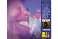 Tom Waits - Bad As Me (Remastered) [LP + Download]