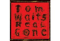 Tom Waits - Real Gone (Remixed/Remastered) [LP + Download]