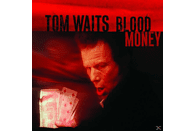 Tom Waits - Blood Money (Remastered) [LP + Download]