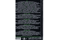 VARIOUS - 30 Years Anniversary DVD Compilation [DVD + CD]
