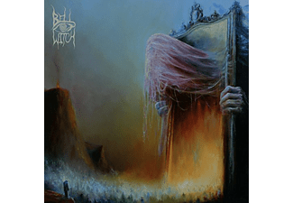 Bell Witch - Mirror Reaper (Digipak) (CD)