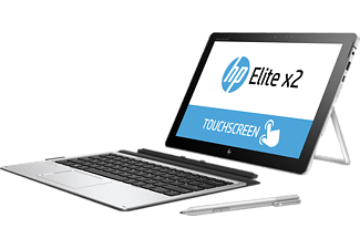 HP Elite x2 1012 G2 Tablet, Silber