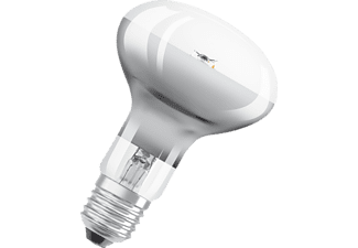 Retrofit Led Lampen : Innr e smart color dimmbare retrofit rgbw led lampe alexa