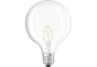 Retrofit Led Lampen : Led lampen retrofit led lampen