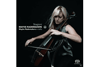 Mayke Rademakers - Stagioni [CD]