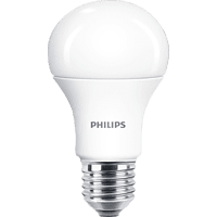 PHILIPS 70695400 WarmGlow LED Leuchtmittel E27 Warnweiß 11 Watt 1055 Lumen