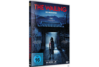 The Wailing - Die Besessenen [DVD]