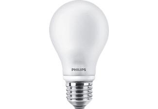 PHILIPS 70553700 LED Leuchtmittel E27 Warmweiß 8.5 kW 1055 Lumen