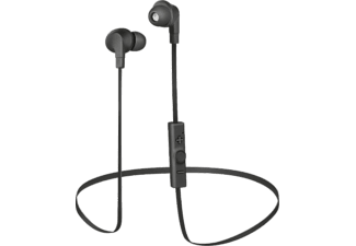 URBAN REVOLT 21844 Cantus Bluetooth Wireless Kulaklık