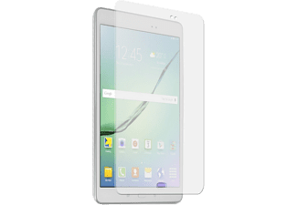 SBS MOBILE SCREEN PROTECTOR FOR SAMSUNG GALAXY TAB S3 9,7""