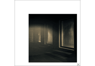 Marcel Dettmann - Marcel Dettmann Presents Rauch (LP+MP3) - (LP + Download)