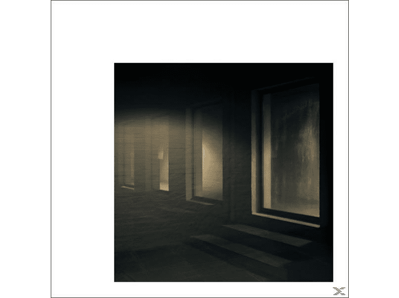 Marcel Dettmann - Marcel Dettmann Presents Rauch (LP+MP3) [LP + Download]