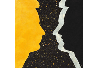 Tom Misch - Geography (2LP) - (Vinyl)
