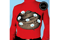 The Wombats - Beautiful People Will Ruin Your Life [CD]