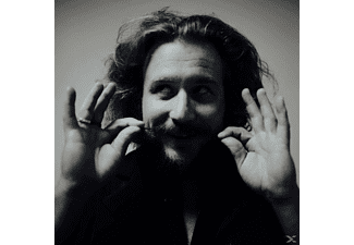 Jim James - Tribute To 2 - (CD)