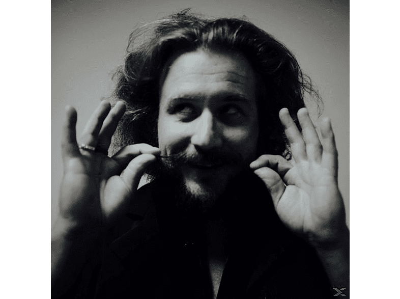 Jim James - Tribute To 2 [CD]