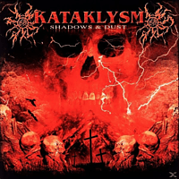 Kataklysm - Shadows & Dust [Vinyl]