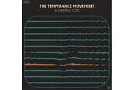 The Temperance Movement - A Deeper Cut [Vinyl]