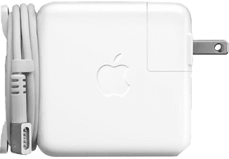APPLE 45 W Magsafe Power Adaptör