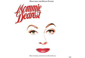 Various - Mommy Dearest [Vinyl]
