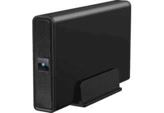 "CHILIGREEN Externe Festplatte 2 TB 3.5"" USB 3.0 BackUp"
