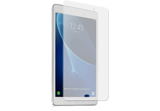 SBS MOBILE Screen Protector Glass för Samsung Galaxy TAB A 10.1