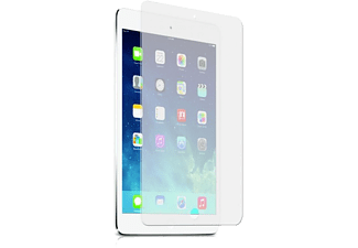 SBS MOBILE Screen Protector för iPad Mini 4