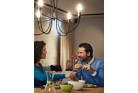 PHILIPS 70623700 LED Leuchtmittel E14 Warmweiß 2.2 Watt 250 Lumen