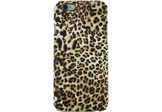 HOLDIT Cover Leopard iPhone 6 / 6s