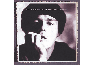 Billy MacKenzie - Beyond The Sun [Vinyl]