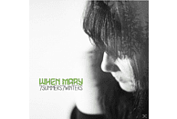When Mary - 7Summer7Winters [CD]