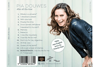 Pia Douwes - After all this time [CD]