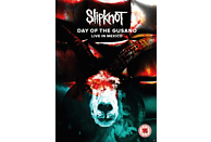 Slipknot - Day Of The Gusano-Live In Mexico [DVD]